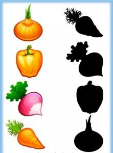 gölge_eşleştirme_sebzeler