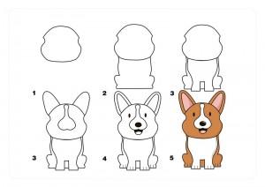 hayvan_çizim_teknikleri