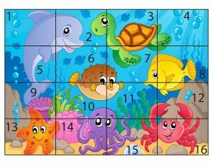 hayvanlar_puzzle_sayılar