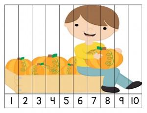 kabak_sayma_sayılar_puzzle