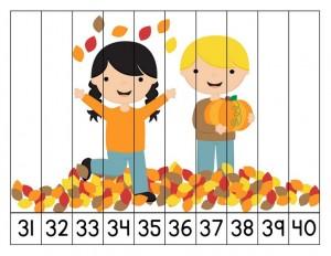 kabak_sayma_sayılar_puzzle_preschool