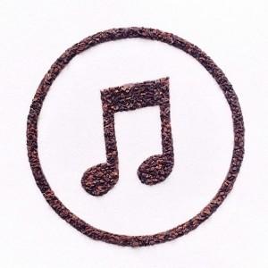 kahve_taneleri_ile_müzik