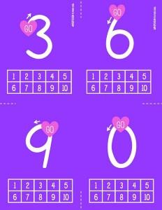 kalp_sayı_çalışması