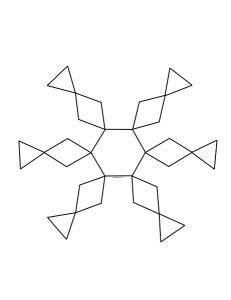 kar_tanesi_tangram