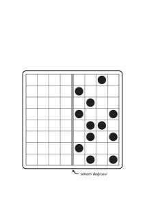 kolay_simetri_örnekleri