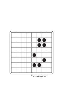 kolay_simetri_