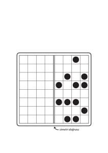 kolay_simetri_ilginç
