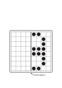 kolay_simetri_mükemmel