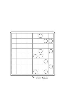 kolay_simetri_okulu