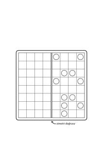kolay_simetri_oyun