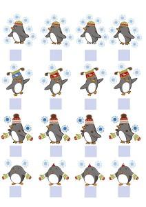 kutup_konulu_penguen_sayı