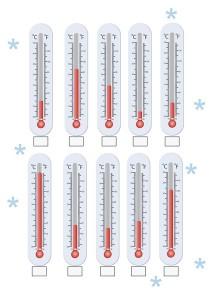 kutup_konulu_termometre