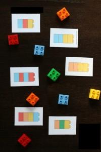 lego_örüntü_kartları