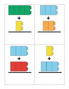 lego_ile_toplama_kartları