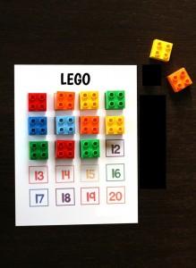 lego_sayı_matı