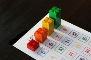 lego_sayı_renk_matı