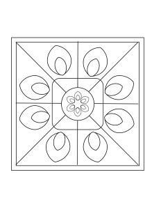 mandala (14)