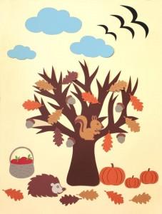 mevsim_çalışmaları_ağaçlar