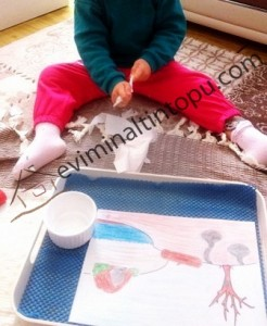montessori_winter_activities