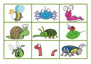okul_öncesi_eşleştirme_çalışmaları_hayvanlar