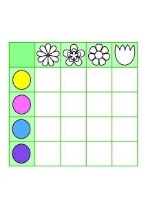 okul_öncesi_eşleştirme_çalışmaları_renkler