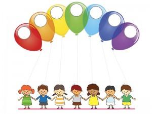 okul_öncesi_gökkuşağı_balon