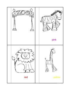 okul_öncesi_hayvanat_bahçesi_boyama