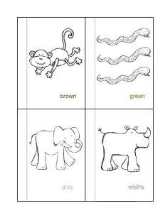 okul_öncesi_hayvanat_bahçesi_boyama_çalışması