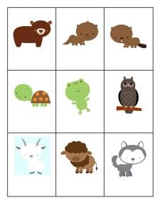 okul_öncesi_hayvanat_bahçesi_etkinlik_bahçesi
