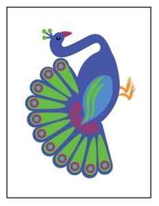 okul_öncesi_hayvanat_bahçesi_tav us_kuşu