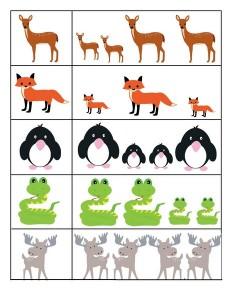 okul_öncesi_hayvanlar_zihinsel_beceri