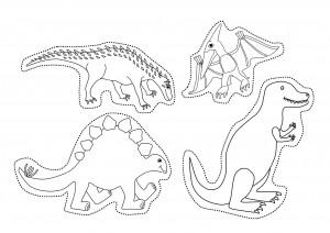 okul_öncesi_kesme_çalışmaları_dinozor_dünyası