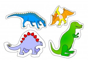 okul_öncesi_kesme_çalışmaları_dinozorlar