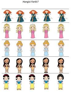 okul_öncesi_prenses_ (2)