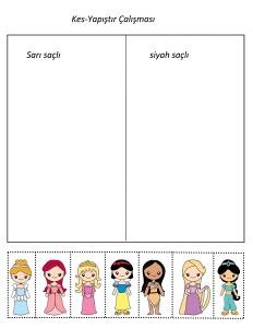 okul_öncesi_prenses_gruplandırma