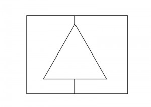 okul_öncesi_puzzle_kesme_kalıpları