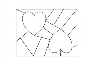 okul_öncesi_puzzle_kesme_kalıpları_güzel