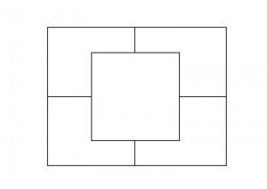 okul_öncesi_puzzle_kesme_kalıpları_muhteşem