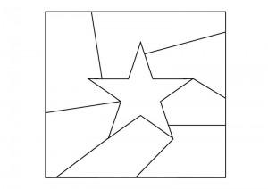 okul_öncesi_puzzle_kesme_kalıplar