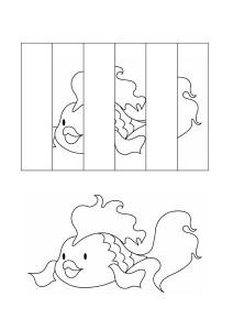 okul_öncesi_puzzle_resim_tamamlama_çalışmaları_balık
