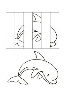 okul_öncesi_puzzle_resim_tamamlama_çalışmaları_balina