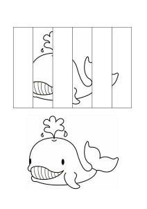 okul_öncesi_puzzle_resim_tamamlama_çalışmaları_deniz_hayvanları