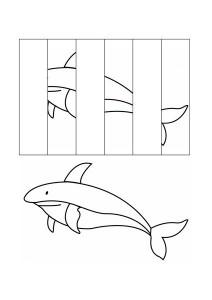 okul_öncesi_puzzle_resim_tamamlama_çalışmaları_köpek_balığı