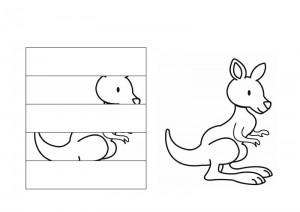 okul_öncesi_puzzle_resim_tamamlama_çalışmaları_kanguru