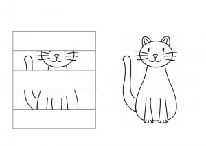 okul_öncesi_puzzle_resim_tamamlama_çalışmaları_kedi