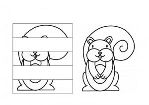 okul_öncesi_puzzle_resim_tamamlama_çalışmaları_sincap