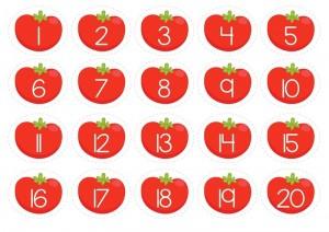 okul_öncesi_sayı_çalışmaları_kesme_elmalar
