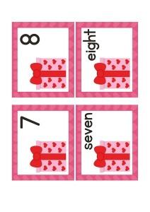 okul_öncesi_sayı_öğretimi (9)