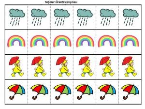 okul_öncesi_yağmur_örüntü