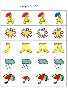 okul_öncesi_yağmur_hangisi_farklı